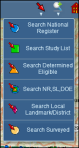 Old Search functions